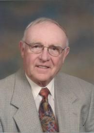 Dr Robert Bob