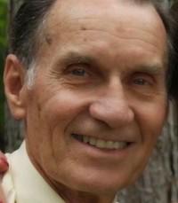 Floyd Henry Mickey Chatsick  June 10 2019 avis de deces  NecroCanada