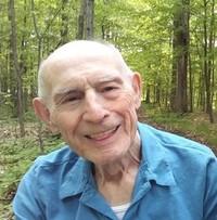 Harold James  Sunday June 9 2019 avis de deces  NecroCanada