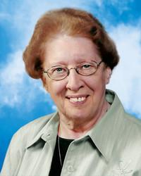 Irene Lafleur 1925-2019 avis de deces  NecroCanada