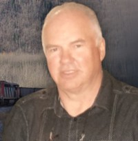 JacquesPoirier  2019 avis de deces  NecroCanada