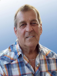 Jean-Claude GOSSELIN  Décédé le 11 juin 2019