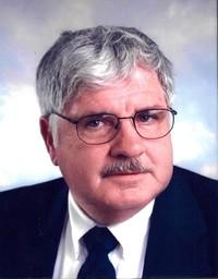 John Jack Douglas Fennell  January 28 1947  June 11 2019 (age 72) avis de deces  NecroCanada