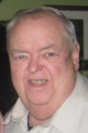 Kenneth Kenny