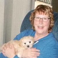 Kimberly Ann Marr  July 21 1960  June 5 2019 avis de deces  NecroCanada
