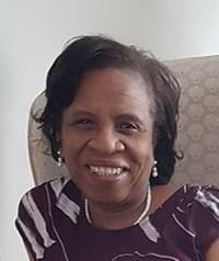 Lorna Triphena Lockhart nee Edwards  2019 avis de deces  NecroCanada