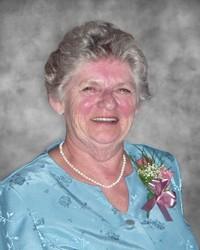 Marcia Diane Kitching  1935  2019 (age 84) avis de deces  NecroCanada