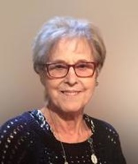 Marienne Pelletier  2019 avis de deces  NecroCanada