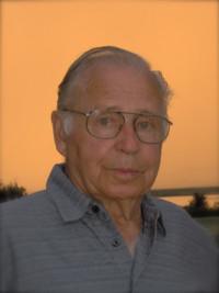 Maurice Justin McBride  September 16 1926  June 10 2019 (age 92) avis de deces  NecroCanada