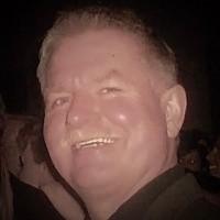 Michael Gough  2019 avis de deces  NecroCanada