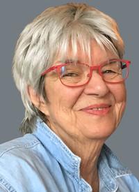 Mme Josette Trepanier  2019 avis de deces  NecroCanada