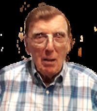 Paul Dan Lubyk  2019 avis de deces  NecroCanada