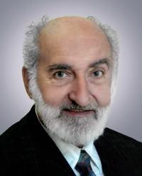 Pere Paul-Andre Bouchard CSsR  1932  2019 avis de deces  NecroCanada