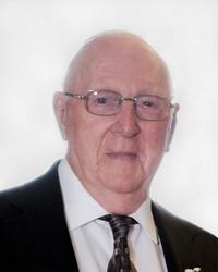 Roderick Alexander Sandy MacLeod  May 22 1930  June 12 2019 (age 89) avis de deces  NecroCanada