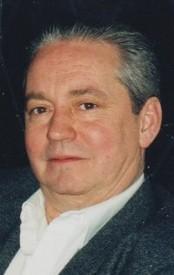 Ronald Milton Phinney  2019 avis de deces  NecroCanada