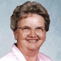 Ruth McLean  November 30 1929  May 28 2019 avis de deces  NecroCanada