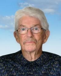 Yves Deblois  (1941  2019) avis de deces  NecroCanada