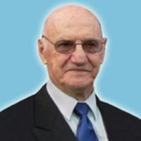 Alcide Lanouette  2019 avis de deces  NecroCanada