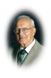 Charles Leslie Les Homans  19262019 avis de deces  NecroCanada