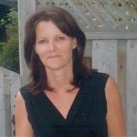 Claudine Denise Dussault  December 28 1963  June 12 2019 avis de deces  NecroCanada