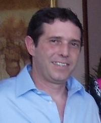 Claudio Di Donato  2019 avis de deces  NecroCanada
