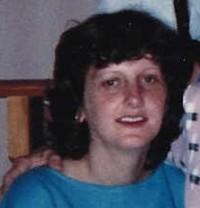 Diane Cloutier  1957  2019 avis de deces  NecroCanada