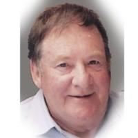 Douglas Doug McEwan  June 13 2019 avis de deces  NecroCanada