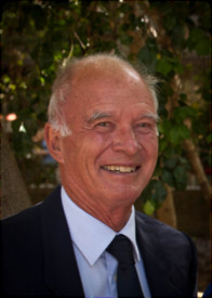 Dr Anthony J C HOLLAND  March 1 1939  June 6 2019 (age 80) avis de deces  NecroCanada