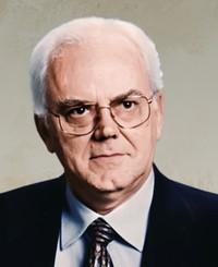 Dr Pierre Metivier  1939  2019 (79 ans) avis de deces  NecroCanada