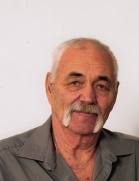 George Dvorak  July 31 1945  June 13 2019 (age 73) avis de deces  NecroCanada