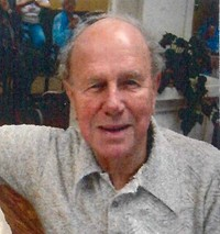 Henry Dahle  June 29 1929  June 11 2019 (age 89) avis de deces  NecroCanada