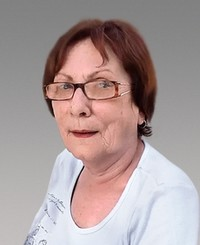 Huguette Despres Latour  1940  2019 avis de deces  NecroCanada