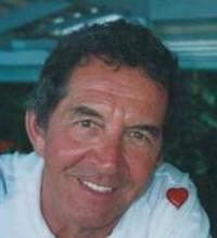Jean-Marie John Meilleur  7 octobre 1942  3 juin 2019 avis de deces  NecroCanada