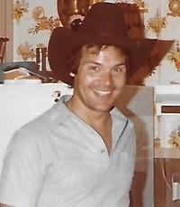 John Richard Rick Arsenault  Wednesday June 12th 2019 avis de deces  NecroCanada