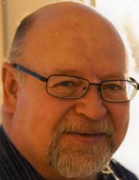 Larry Dickson  2019 avis de deces  NecroCanada
