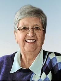 Lepine Denise Marchand  19312019 avis de deces  NecroCanada
