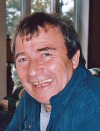 Luc Bouffard  2019 avis de deces  NecroCanada