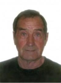 PARENT Gilles  1942  2019 avis de deces  NecroCanada