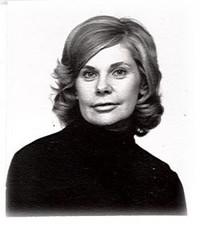 Rejeanne Liabotis  19392019 avis de deces  NecroCanada