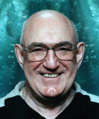 Richard Thomas Aultman  June 13 2019 avis de deces  NecroCanada