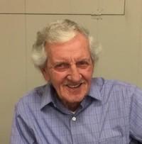 Robert Winters  Monday June 10th 2019 avis de deces  NecroCanada