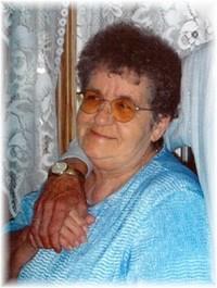 Teresa Rose McCaffery Wells  May 18 1940  June 12 2019 (age 79) avis de deces  NecroCanada