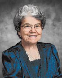 Annette Marie Rodier Whalen  December 19 1923  June 13 2019 (age 95) avis de deces  NecroCanada