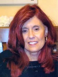 Brenda Louise Schwindt  2019 avis de deces  NecroCanada
