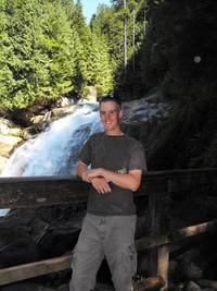 Bryan Joel Hemmerling  2019 avis de deces  NecroCanada