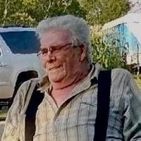 Douglas Walter Van Dresar  June 09 2019 avis de deces  NecroCanada