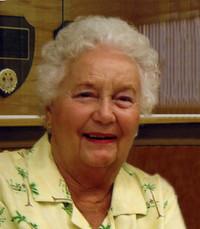 Eileen Mary Davidson Kelly  Thursday June 13th 2019 avis de deces  NecroCanada