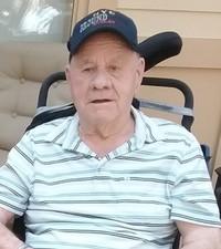 Eldon Joseph LaFrance  April 17 1936  June 14 2019 (age 83) avis de deces  NecroCanada