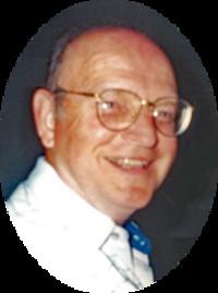 Gerold Boettcher  1938  2019 avis de deces  NecroCanada