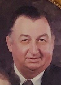 John Charles Rankin  2019 avis de deces  NecroCanada